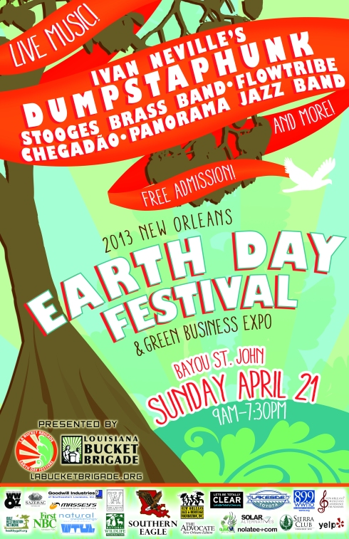Earth Day Poster FINAL 2 JPEG