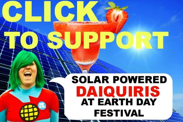 solarcaptaindaimeme2